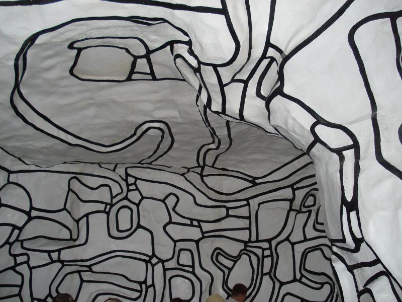 Aragon Prevert Le Houlme Une Plongee Dans L Art Contemporain